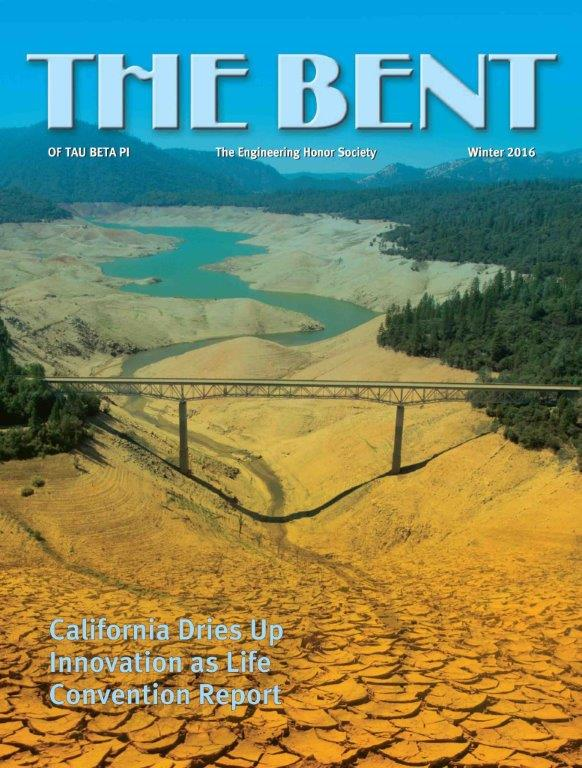 "researched and wrote 9-magazine-page ""Peak Water?"" special report cover story on the California drought"