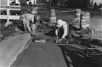 re-laying the bricks on French - documentary.jpg